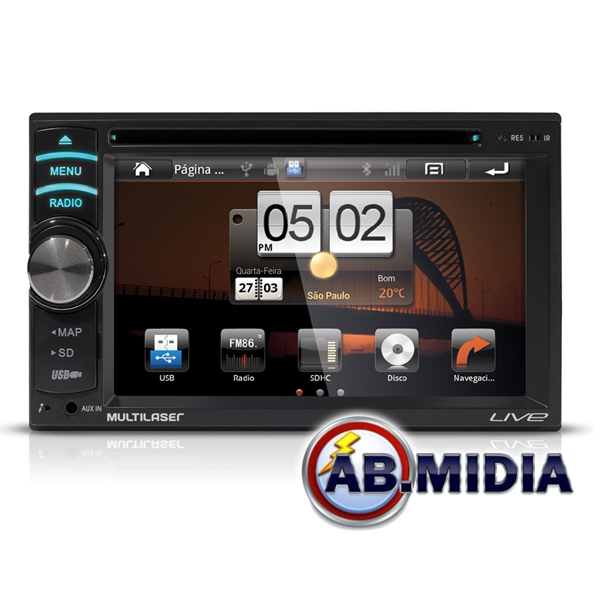 http://abmidia.dominiotemporario.com/abmidia%20anuncios%202013/Central%20Multimidia%20Android%20Internet%203G%20Bluetooth%20TV%20Digital%20GPS%20CD%20DVD%20Audio%20Video%20(P3225)/1600.jpg