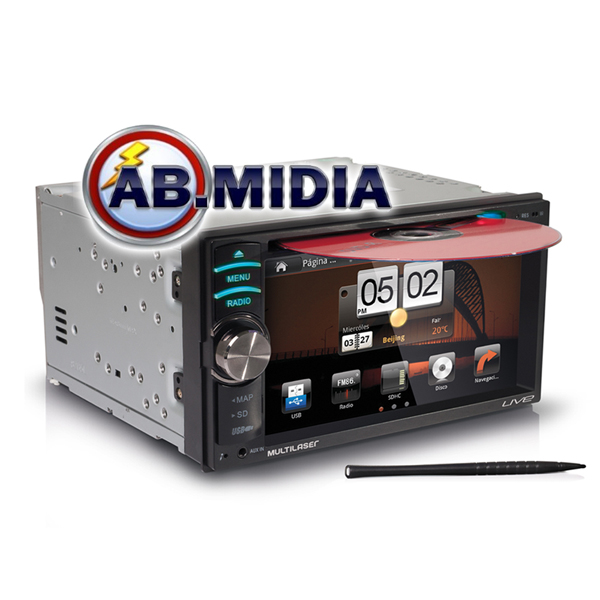 http://abmidia.dominiotemporario.com/abmidia%20anuncios%202013/Central%20Multimidia%20Android%20Internet%203G%20Bluetooth%20TV%20Digital%20GPS%20CD%20DVD%20Audio%20Video%20(P3225)/166000.jpg