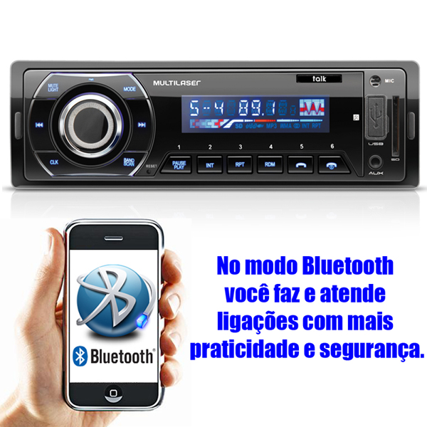 http://abmidia.dominiotemporario.com/abmidia%20anuncios%202013/MP3%20Player%20som%20Automotivo%20Bluetooth%20R%C3%A1dio%20FM%20USB%20SD%20AUX%20Talk%20tunning%20(P3214)/1ed.jpg
