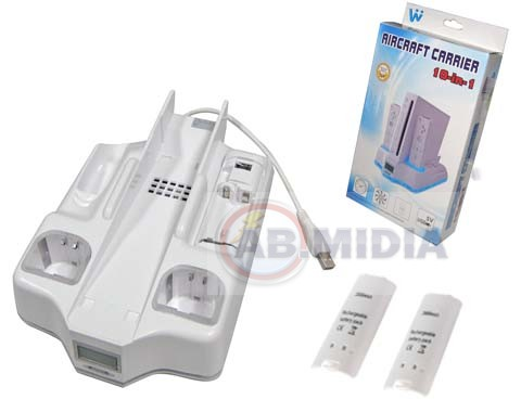 carregador wii 10 in 1 (4).jpg (480×380)