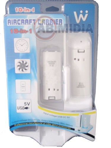 carregador wii 10 in 1 (8).jpg (375×500)