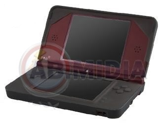 case silicone nintendo ds (10).jpg (336×254)