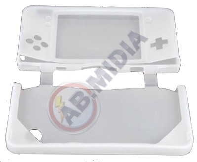 case silicone nintendo ds (2).jpg (399×327)