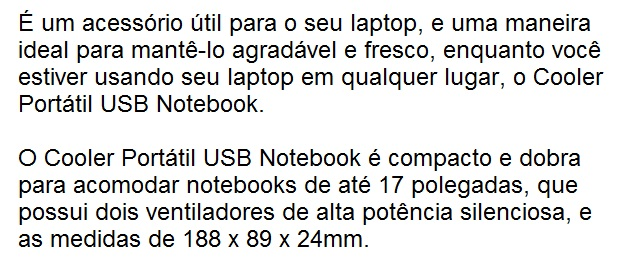 http://abmidia.dominiotemporario.com/fotos%20anuncios/cooler%20notebook%20portatil/coolerd.jpg