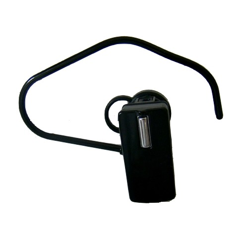 headset bluetooth (1).jpg (394×394)