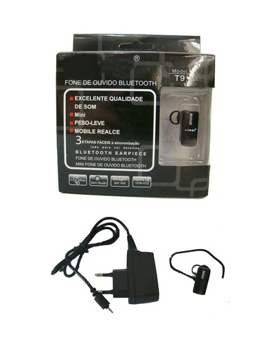headset bluetooth (4).jpg (510×390)