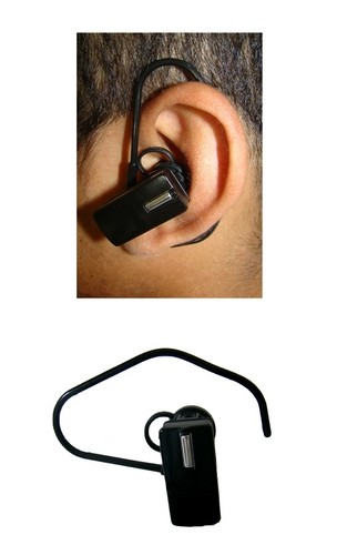 headset bluetooth (9).jpg (636×600)
