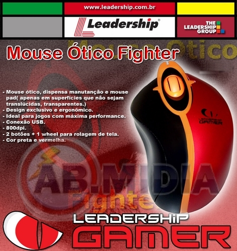 http://abmidia.dominiotemporario.com/fotos%20anuncios/kit%20leadership%20teclado%20mouse/mouse_fighter%20ed.jpg