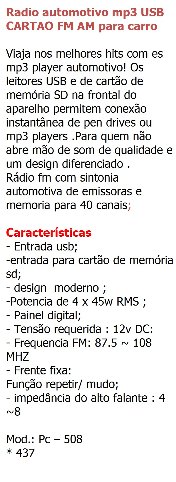 http://abmidia.dominiotemporario.com/fotos%20anuncios/mp3%20player%20automotivo/descri%C3%A7%C3%A3o%20mp3.jpg
