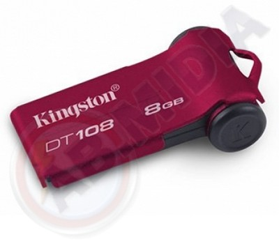 http://abmidia.dominiotemporario.com/fotos%20anuncios/pen%20drive%208gb%20kingston/4ed.jpg