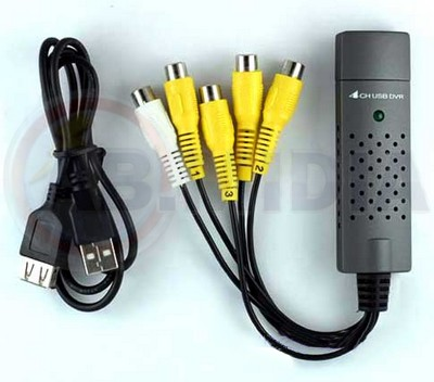 http://abmidia.dominiotemporario.com/fotos%20anuncios/placa%20de%20captura%20de%20v%C3%ADdeo%20usb/2ed.jpg