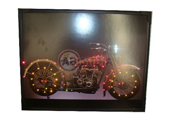 http://abmidia.dominiotemporario.com/fotos%20anuncios/quadro%20decorativo%20de%20parede%20de%20leds%20com%20motos/untitled%2010.jpg