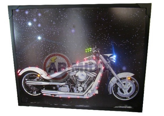http://abmidia.dominiotemporario.com/fotos%20anuncios/quadro%20decorativo%20de%20parede%20de%20leds%20com%20motos/untitled%205.jpg