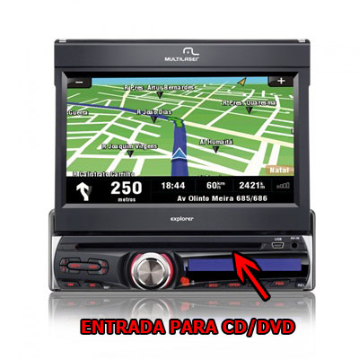 http://abmidia.dominiotemporario.com/fotos%20e%20an%C3%BAncios%202011/dvd%20player%20gps%20tv%20digital%20automotivo%20(p3156)/1334321042_1ed.jpg