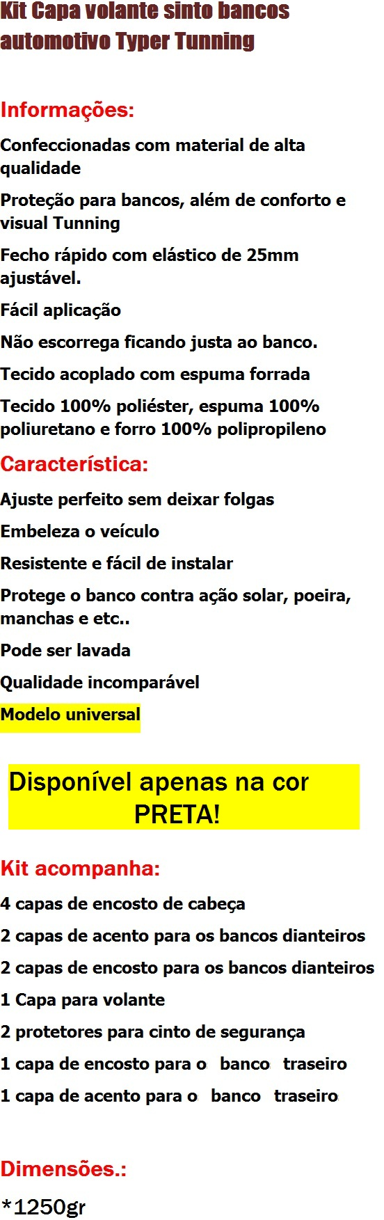 http://abmidia.dominiotemporario.com/fotos%20e%20an%C3%BAncios%202011/kit%20capa%20automotiva/descricao.png