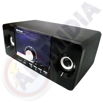 http://abmidia.dominiotemporario.com/fotos%20e%20an%C3%BAncios%202011/mp3%20bass%20box%2020w%20subwoofer%20potente%20usb%20sistema%20som%202.1%20multimedia%20r%C3%A1dio%20fm%20port%C3%A1til%20home%20theater%20(sp117)/2ed.jpg