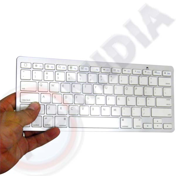 http://abmidia.dominiotemporario.com/fotos%20e%20an%C3%BAncios%202011/teclado%20wireless%20bluetooth%20portatil%20pilha%20slim%20case%20movel%20sem%20fio%20(39649)/3ed.jpg